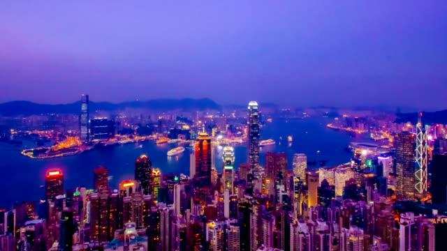 Hong-Kong-time-lapse-ZOOM-OUT-(cultivos-diferentes-disponibles)