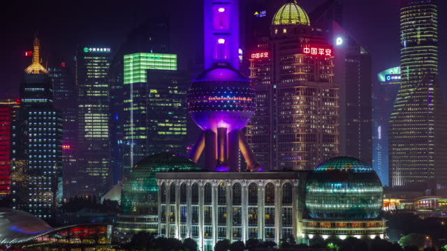 close-up-of-night-light-buildings-4k-time-lapse-from-shanghai-city