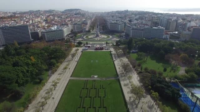 Park-Eduardo-VII-Lisbon-Portugal