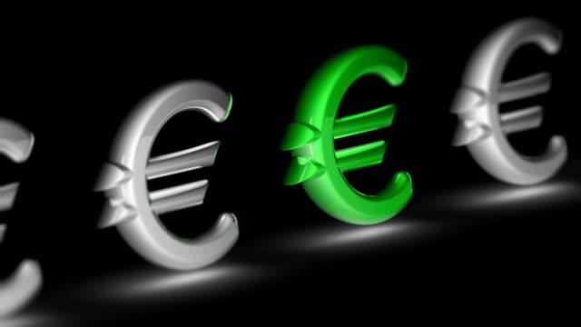 Euro-icon-
