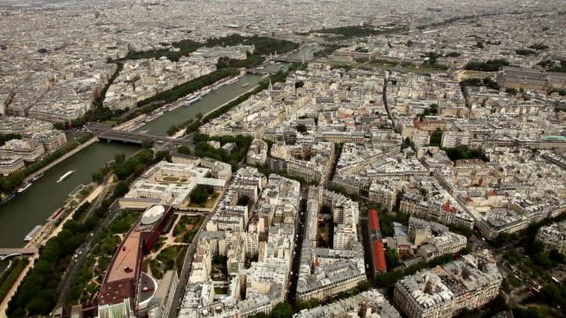 París-desde-arriba