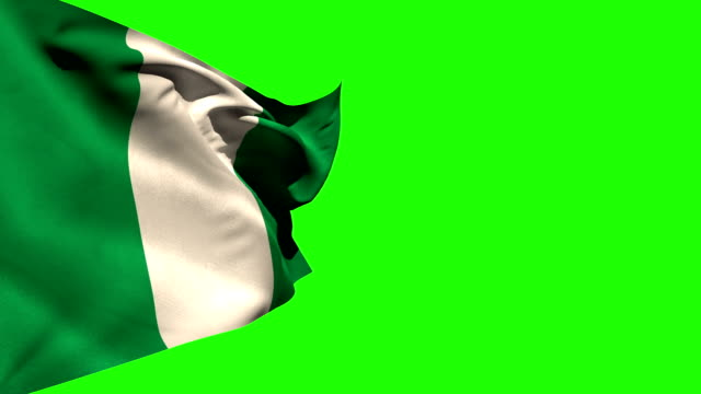 Large-nigeria-national-flag-blowing