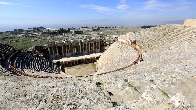 Antigua-ciudad-de-Hierapolis