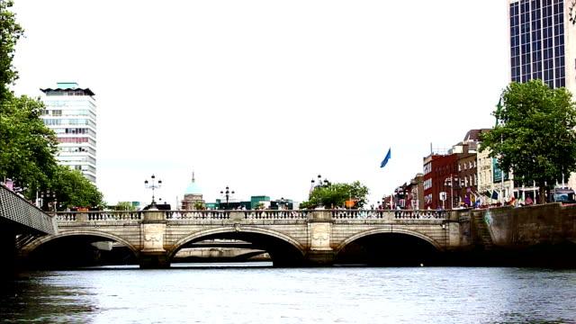 O\-connel-puente