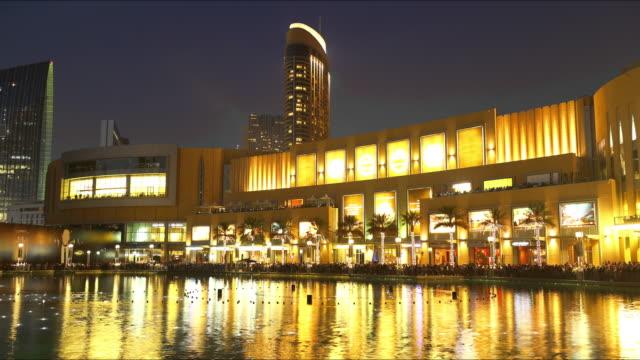 night-light-music-fountain-time-lapse-from-dubai