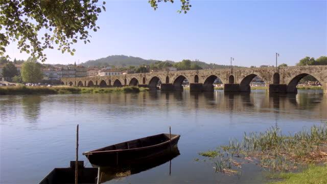 Ponte-de-Lima-bridge---United-Kingdom