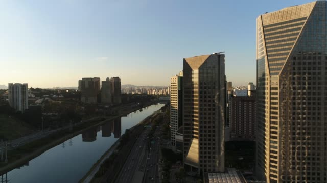 Aerial-View-of-Sao-Paulo-Brazil