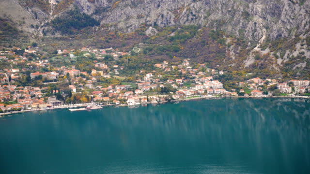 Montenegro-Kotor-Bay-View-from-the-high-mountain-above-Risan