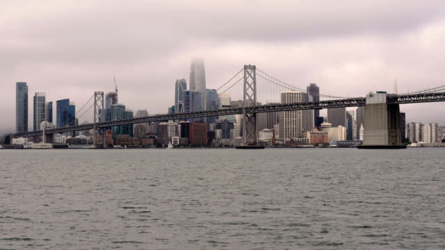 Ferry-Speeds-Across-the-Bay-from-Oakland-to-San-Francisco