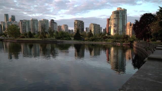 Condominios-de-Vancouver-el-West-End-4-k-El