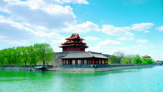Imperial-Palace-Beijing