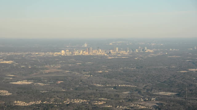 Downtown-Atlanta-in-the-distance