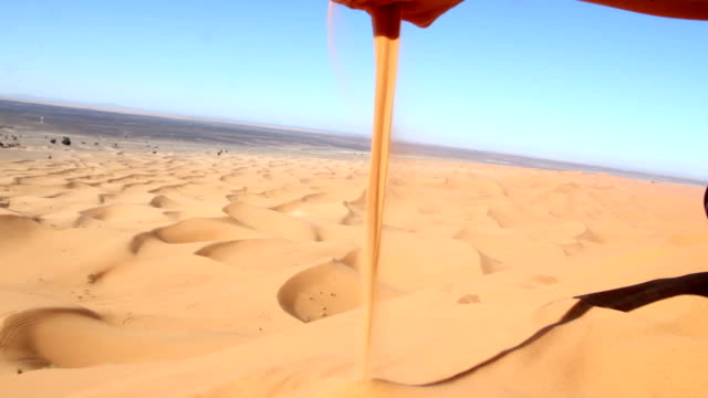 At-top-op-the-sand-dunes
