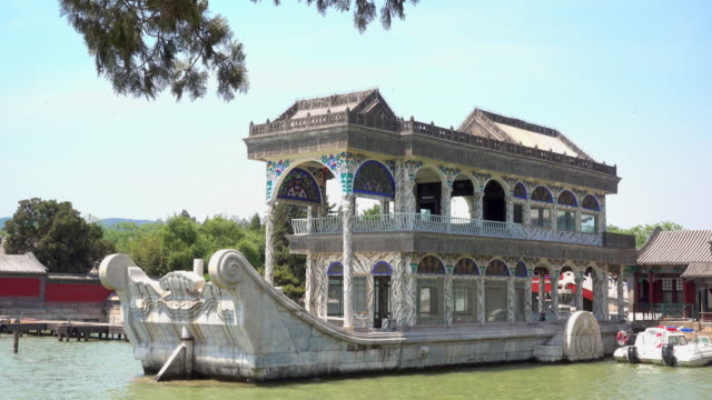 Summer-Palace-in-Beijing-of-China-