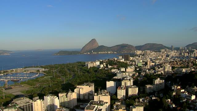 Flying-low-above-Rio-De-Janeiro-Brazil