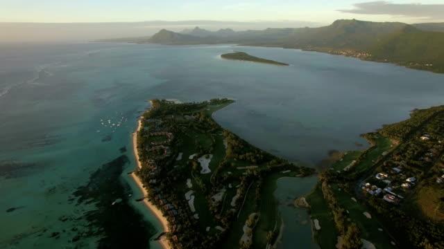 Aerial-view-of-Le-Morne-Brabant-peninsula-Mauritius