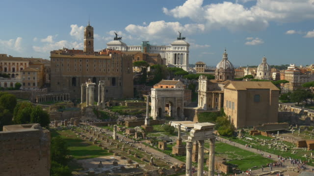italy-famous-sunny-day-roman-forum-view-point-cityscape-panorama-4k-rome