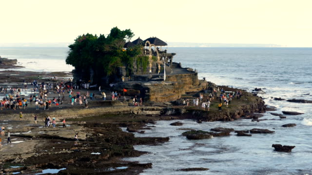 Tanah-Lot-Temple-of-Bali-island-in-Indonesia-