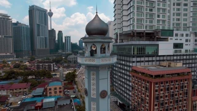 Mezquita-de