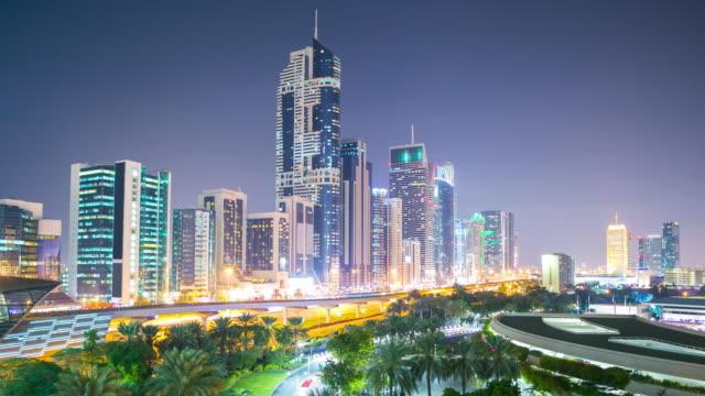 night-light-panoramic-great-time-lapse-from-dubai