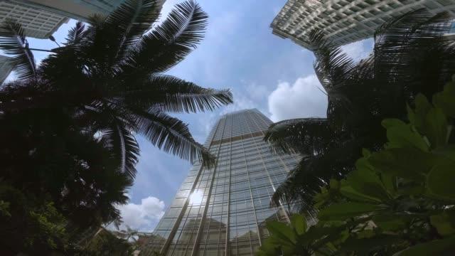 Centro-de-negocios-en-Kuala-Lumpur-Malasia