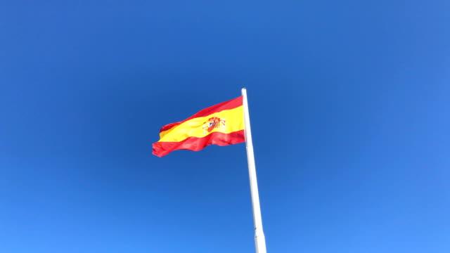 Flag-of-Spain