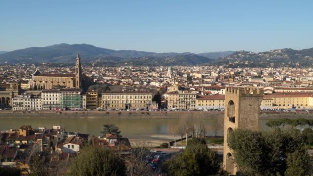 The-Gates-of-Saint-Nicholas-Florence