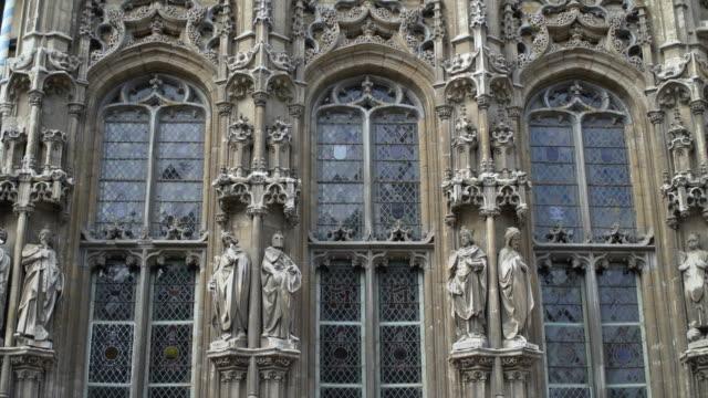Belgium-Ghent-beautiful-views-of-the-city