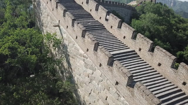 Chinese-Great-Wall