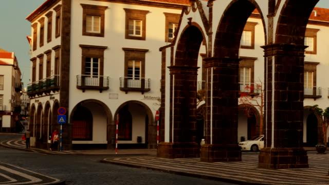 Puertas-de-la-ciudad-Sao-Miguel-Azores-Portugal