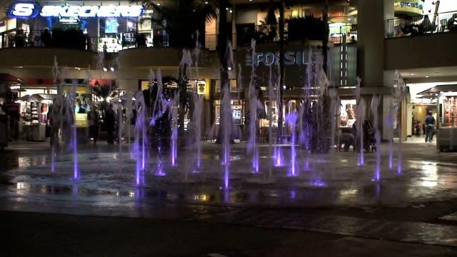Innenstadt-Von-Hollywood