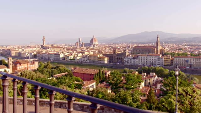 view-of-the-Basilica-of-Santa-Maria-del-Fiore-in-Florence-Italy