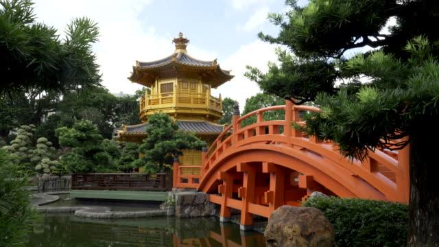 zoom-in-on-the-bridge-and-pavillion-at-nan-lian-garden-in-hong-kong