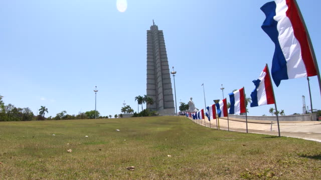 The-Revolution-Square-is-dominated-by-the-José-Martí-Memorial-which-overlooks-the-square