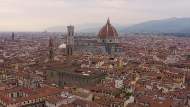 Aerial-View-of-Florence-Cathedral