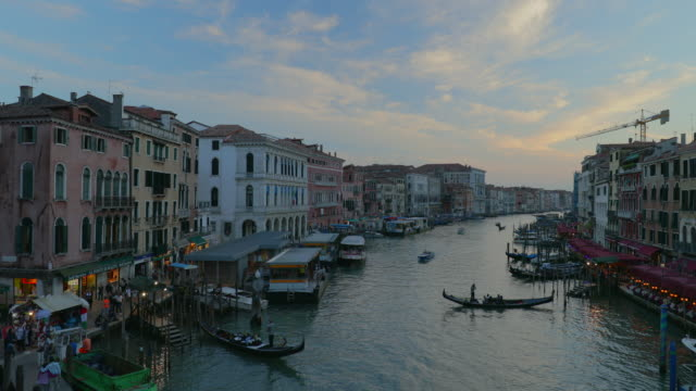 Puente-de-Rialto-de-Venecia