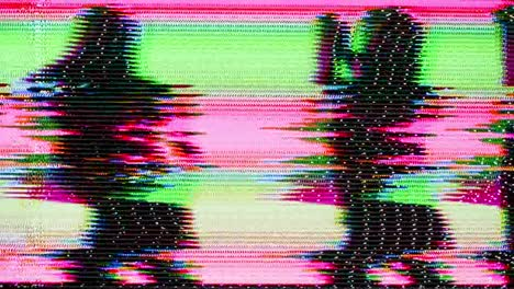 Galina-Strip-Glitch-4K-02