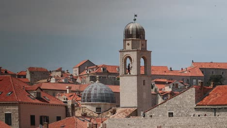 Dubrovnik-Tower-4K-00