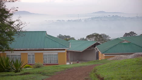 A-compound-of-buildings-makes-for-a-retreat-in-Uganda-Africa