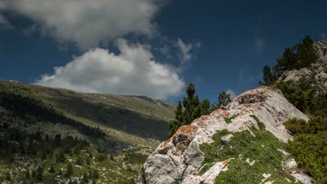 Pedraforca-Pan-01