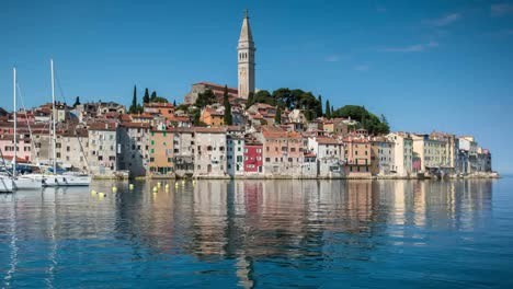 Rovinj-Reflection-4K-02