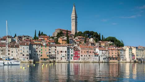 Rovinj-Reflection-4K-03