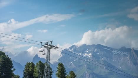 Swiss-Cable-Car-4K-03