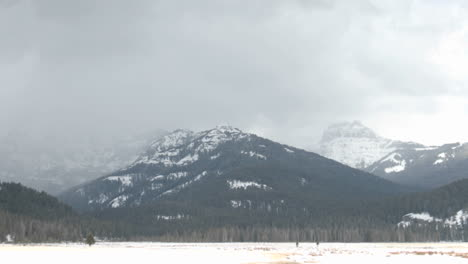Storm-clouds-crown-the-peaks-of-Yellowstone-s-mountains