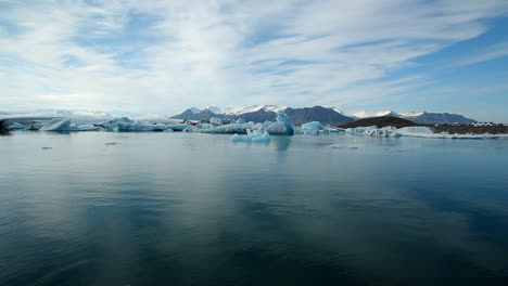 A-vast-blue-glacier-lagoon-in-the-interior-of-Iceland