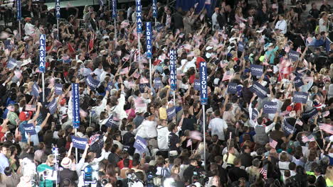 Delegates-From-Across-The-Country-Stand-And-Cheer-As-Presidential-Nominee-Barack-Obama-Delivers-His-Acceptance-Speech-During-The-Final-Night-Of-The-2008-Democratic-National-Convention-In-Denver-Colorado