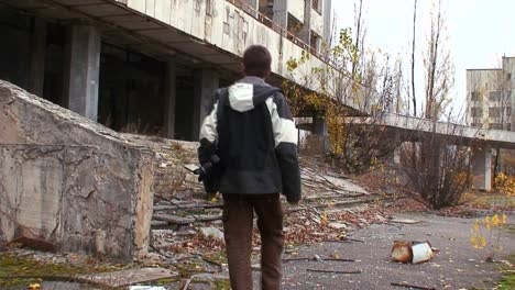 Abandoned-cities-and-towns-and-derelict-buildings-near-the-Chernobyl-nuclear-power-plant-disaster