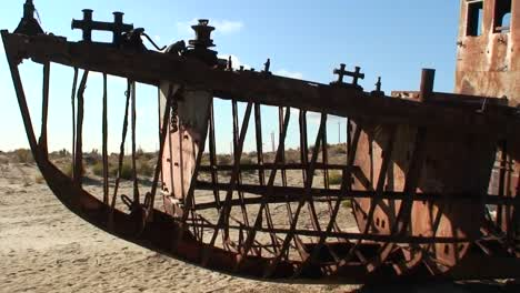 Old-abandoned-ships-signify-the-ecological-disaster-that-is-the-Aral-Sea-in-Kazakhstan-or-Uzbekistan-3