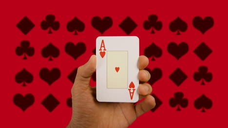 Cards-Aces-00
