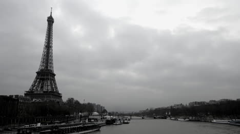 Eifel-Tower-00